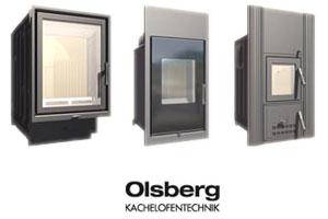 Olsberg_HE